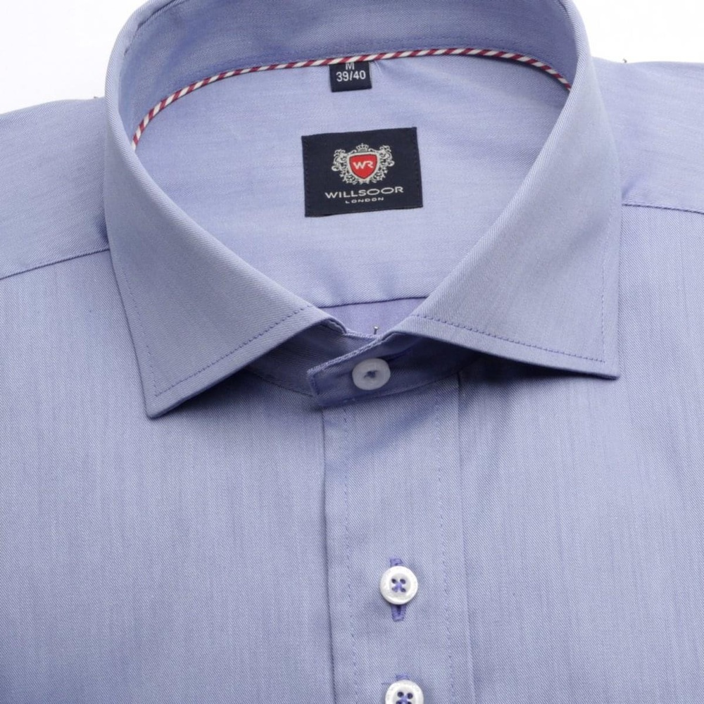 Shirts WR London (height 176-182) 4368