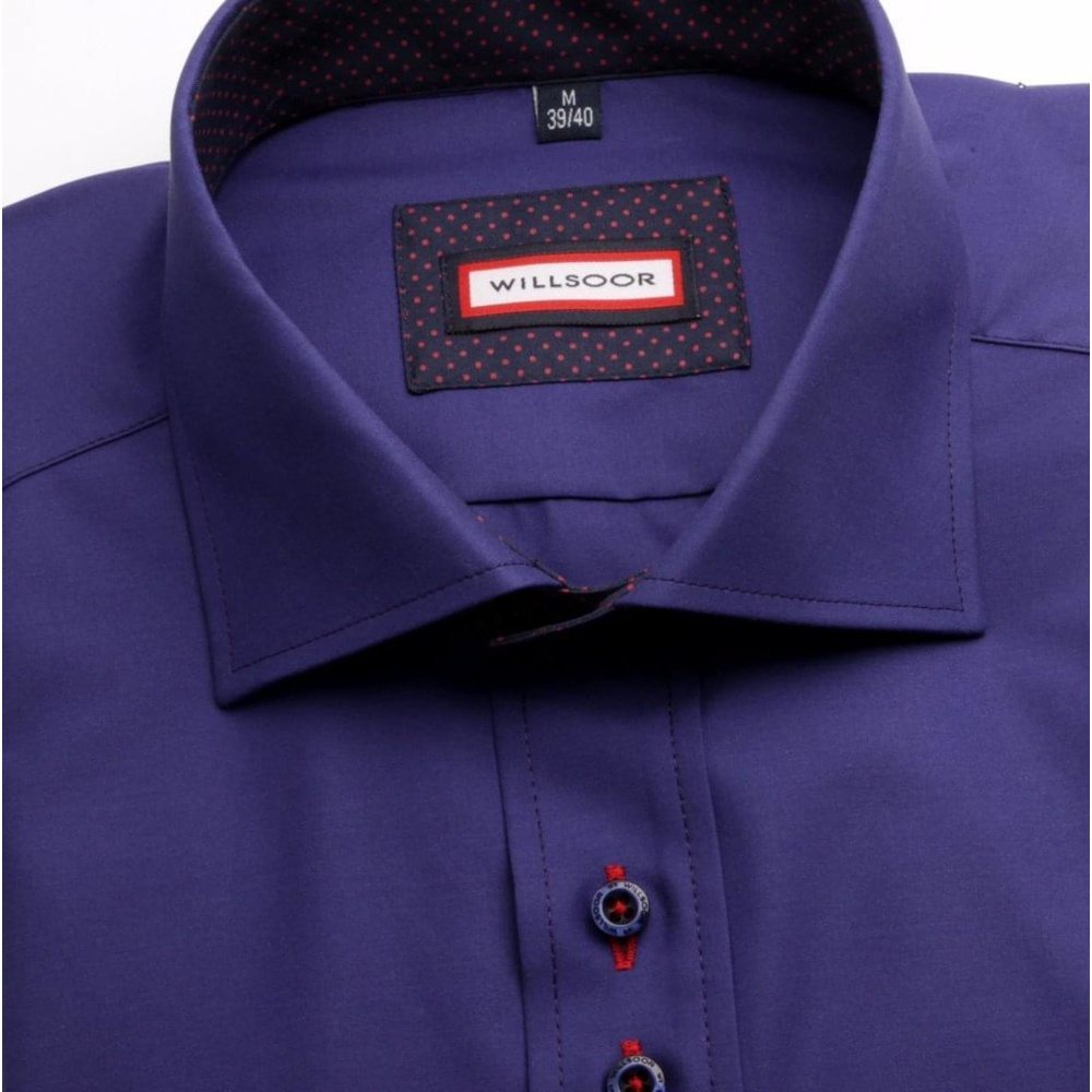 Shirts WR Slim Fit (height 176-182) 4386