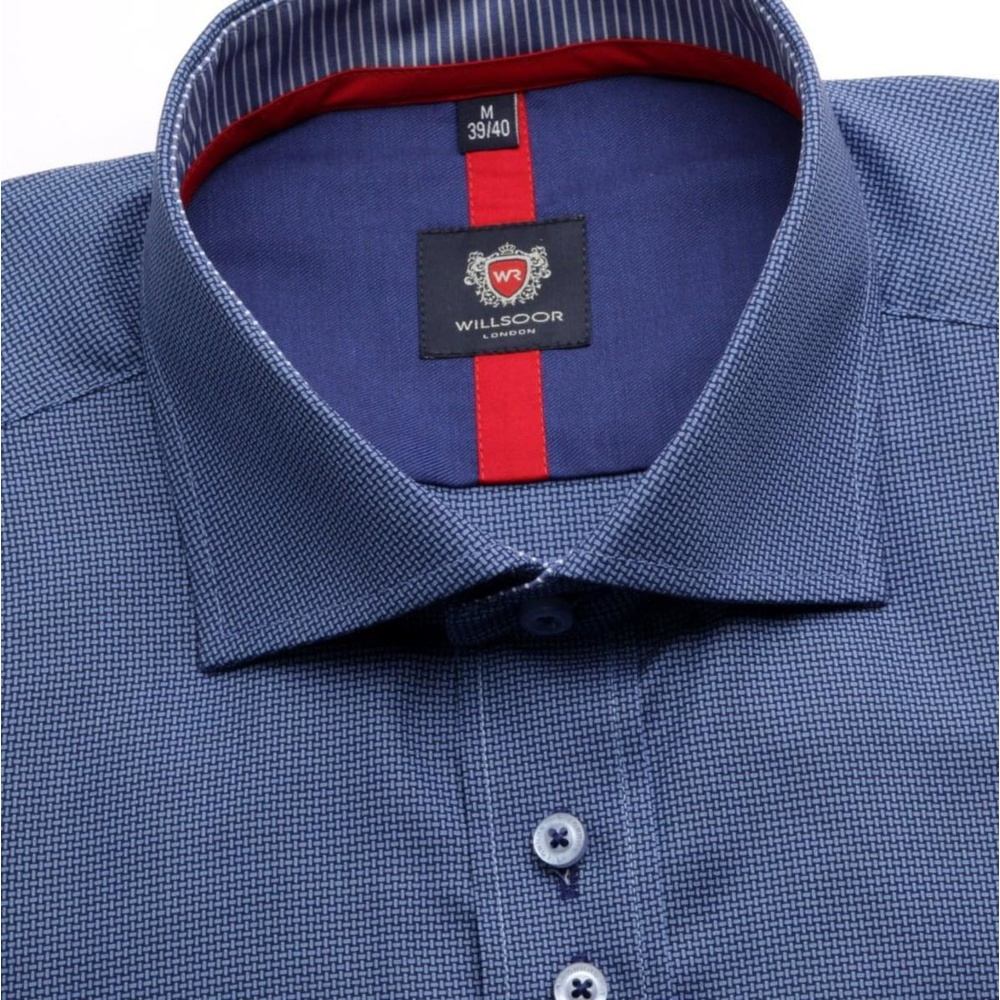 Shirts WR London (height 176-182) 4387