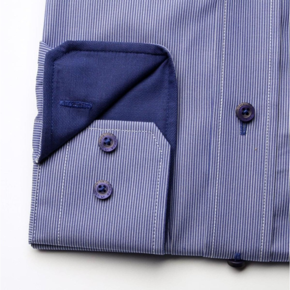 Shirts WR London (height 188-194) 4394