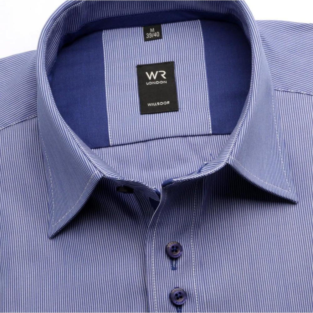 Shirts WR London (height 188-194) 4395