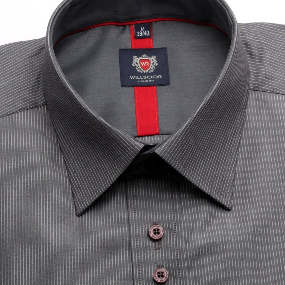 Shirts WR London (height 176-182) 4416