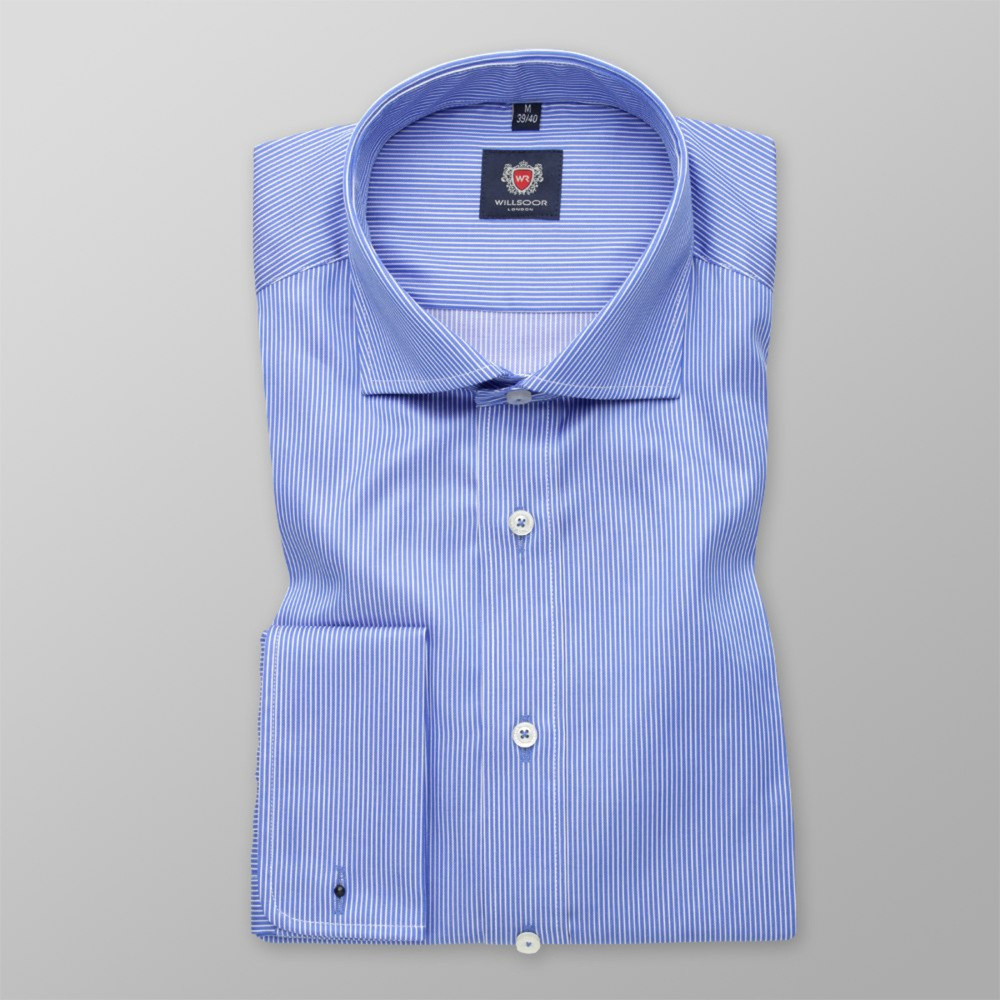 Shirts WR London (height 176-182) 4418