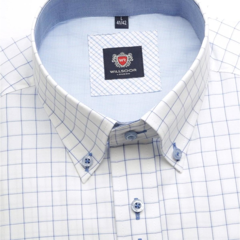 Shirts WR London (height 188-194) 4426