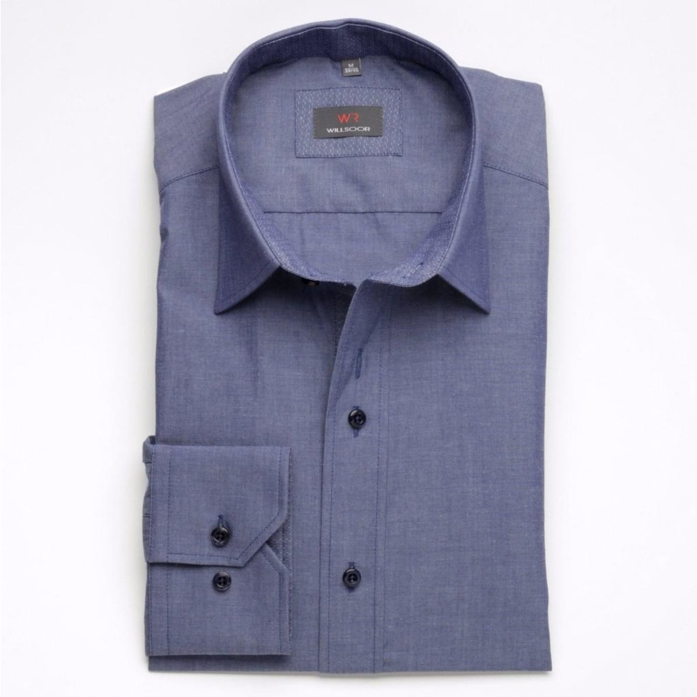 Shirts WR London (height 176-182) 4445