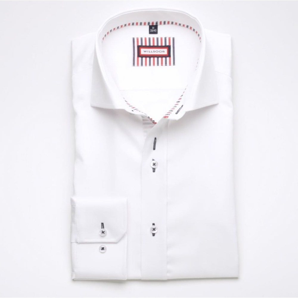 Shirts WR London (height 176-182) 4496