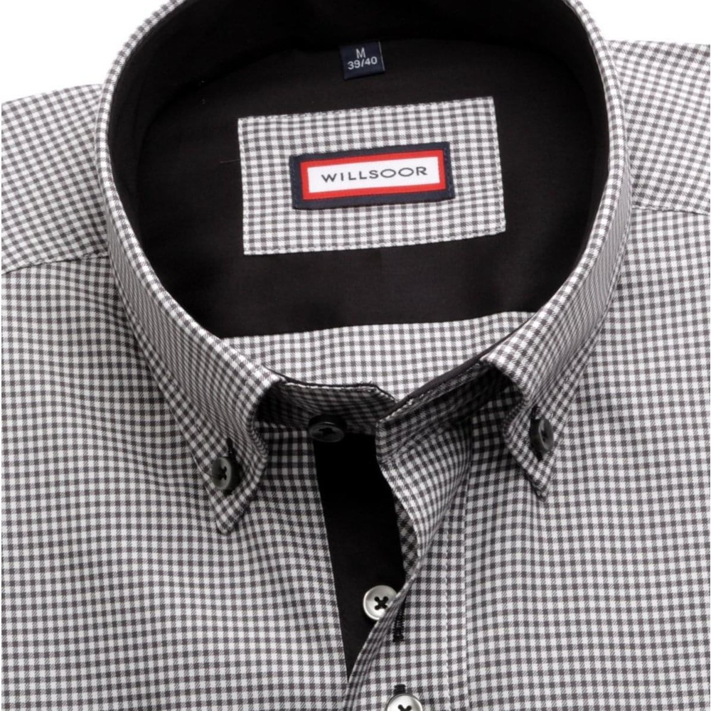 Shirts WR Classic (height 188-194) 4534