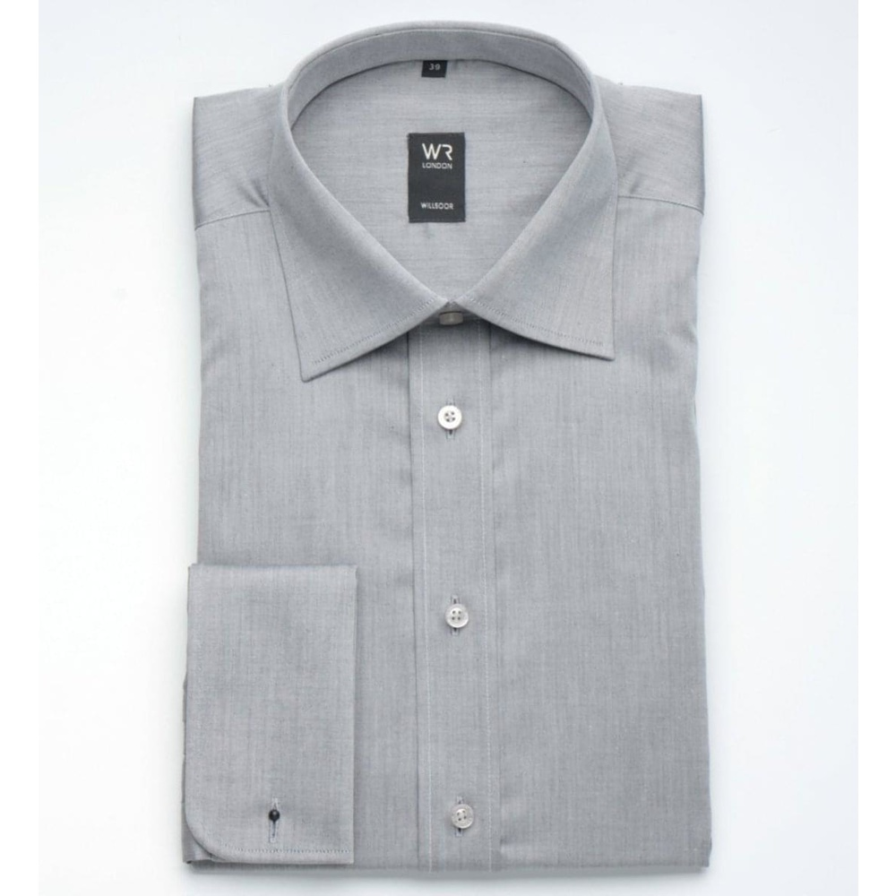 Men shirt WR London (height 188/194) 483