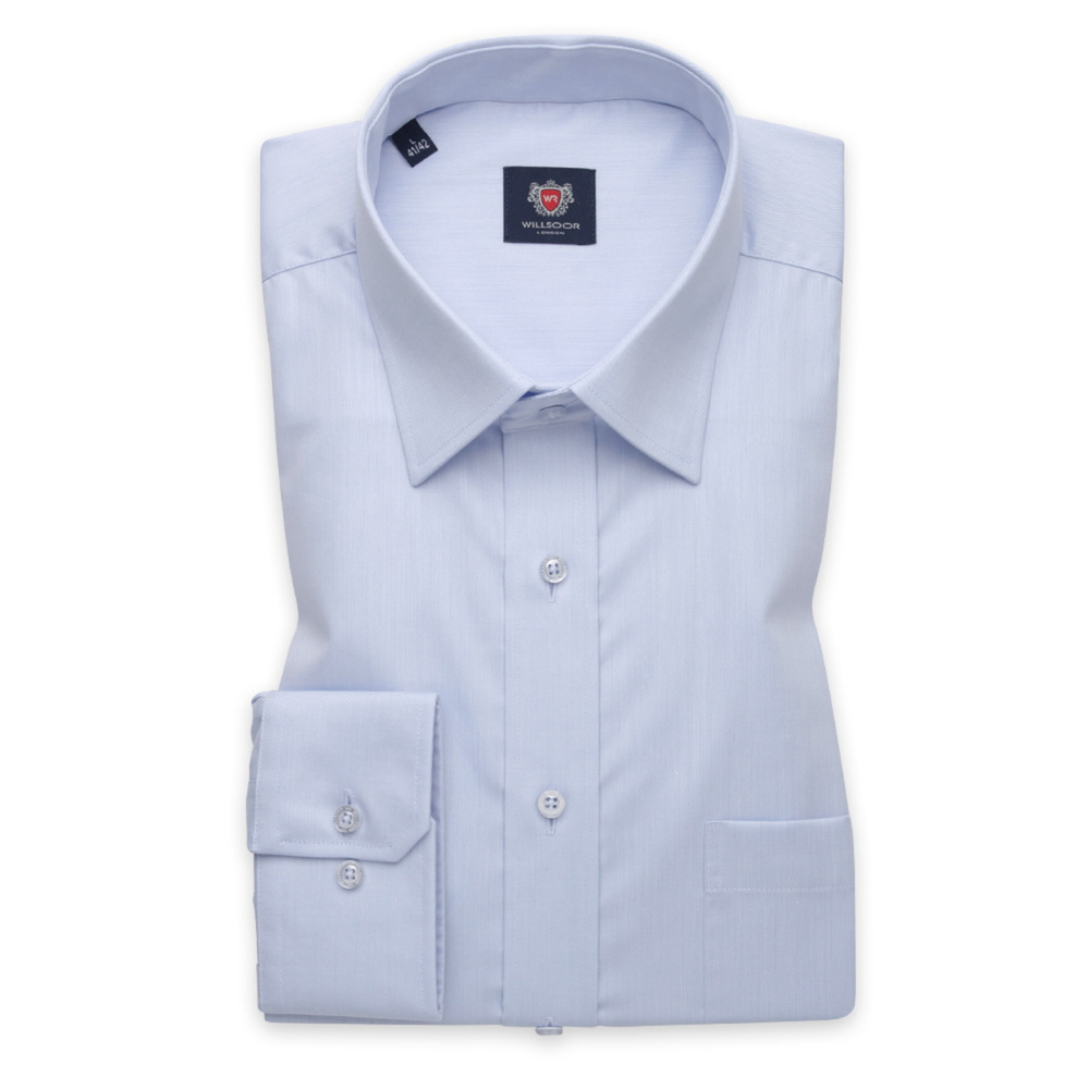 Men shirt WR London (height 176/182 a 188/194) 492