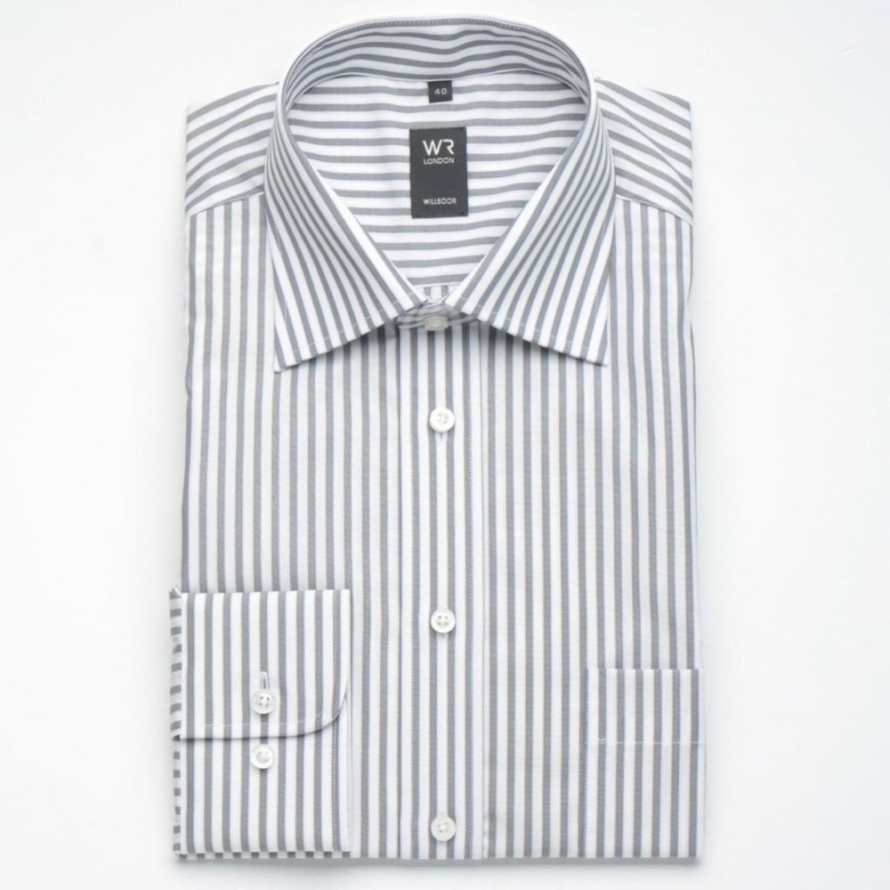 Mens shirt WR London Slim Fit (height 188/194) 501