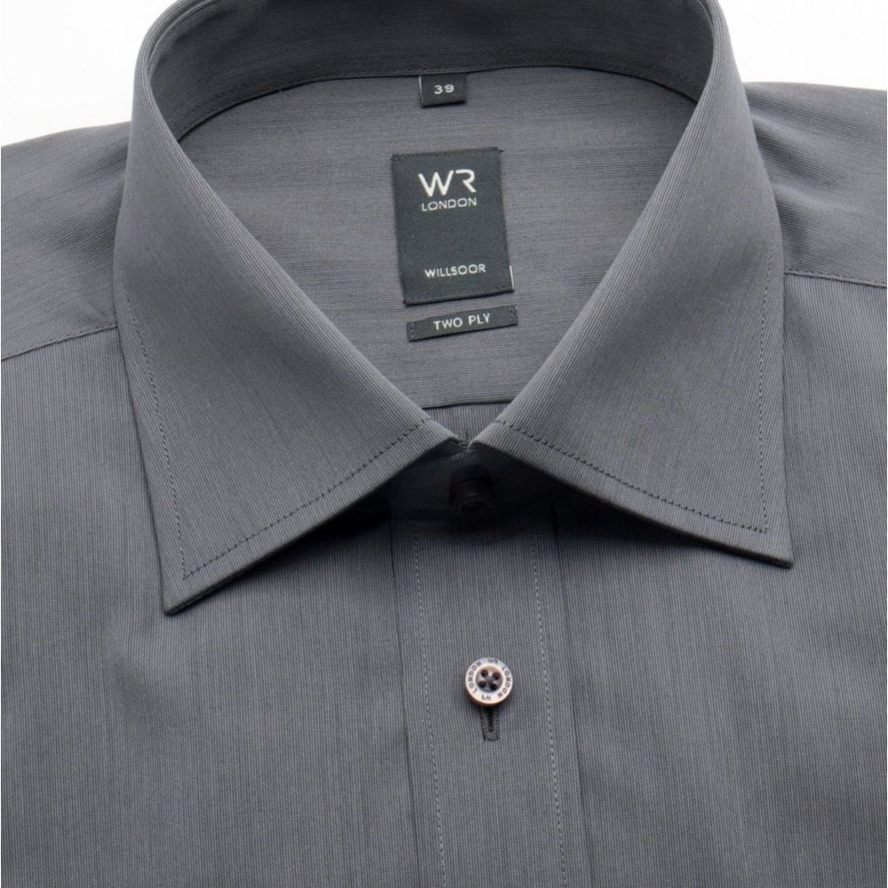Men shirt WR London Slim Fit (height 188/194) 526