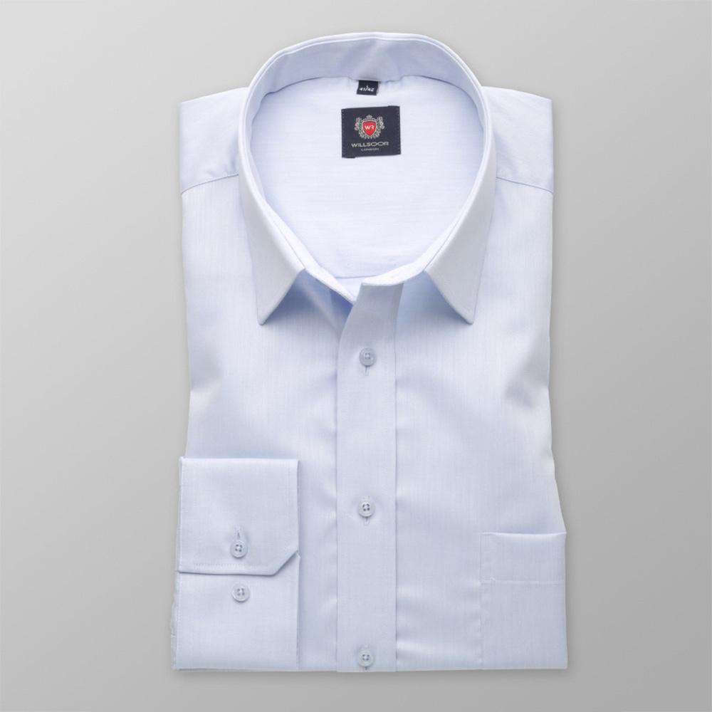 Men shirt WR London (height 164-170) 539