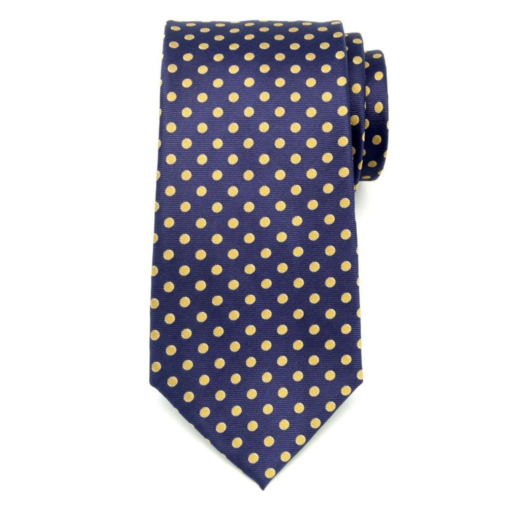 Men silk tie (pattern 313) 5420