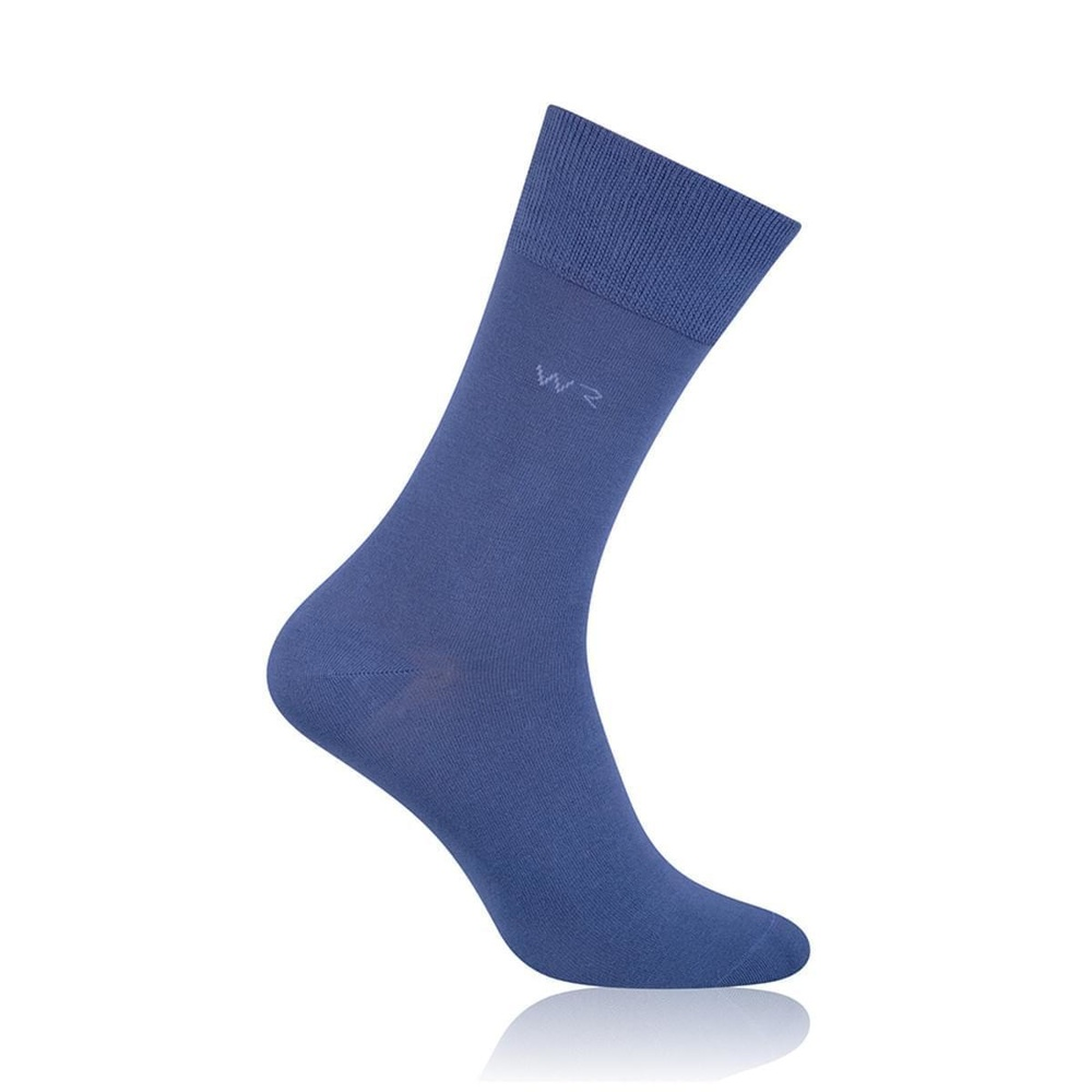 Men socks of bamboo Willsoor 5478