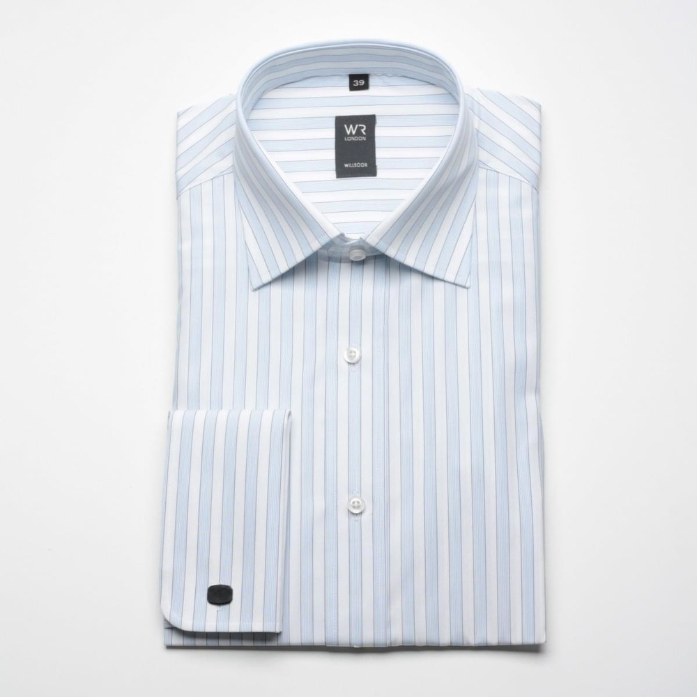 Men shirt WR London (height 176-182) 574