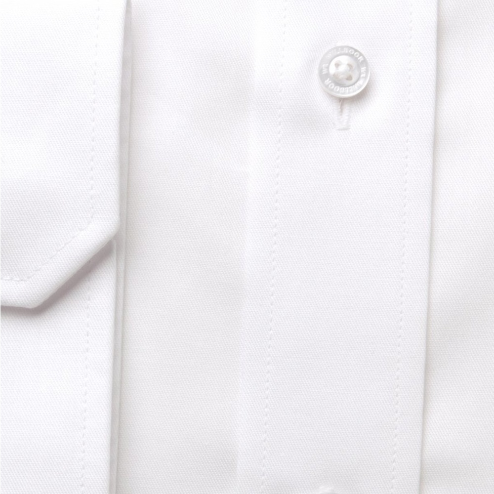 Men shirt WR London (height 176-182) 624