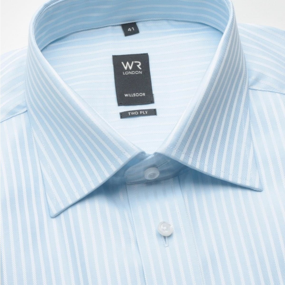 Men shirt WR London (height 188/194) 650