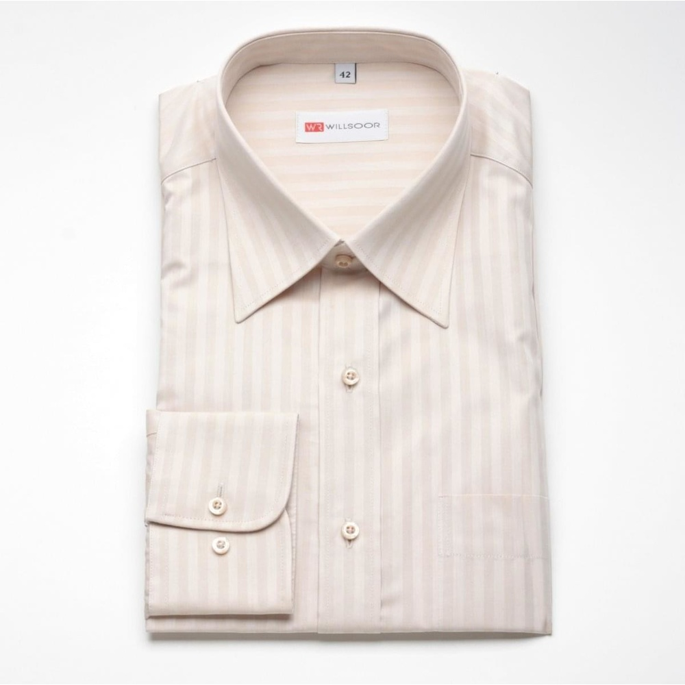 Men shirt WR Classic (height 198/204) 667