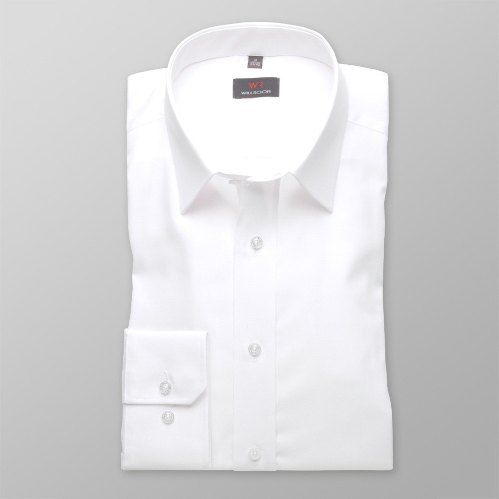 Men shirt WR Slim Fit (height 176/182) 743