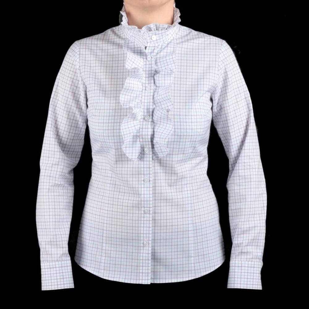 Women shirt Willsoor 760