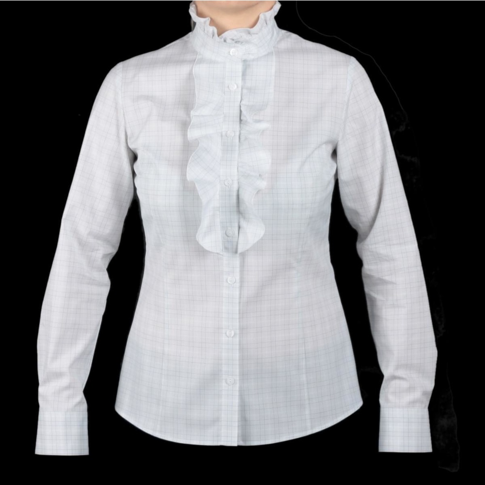 Women's shirt Willsoor 762