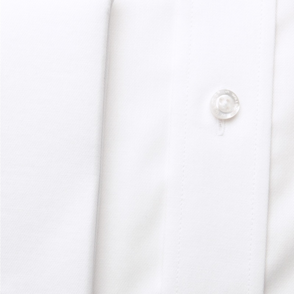 Men shirt WR London (height 198-204) 796