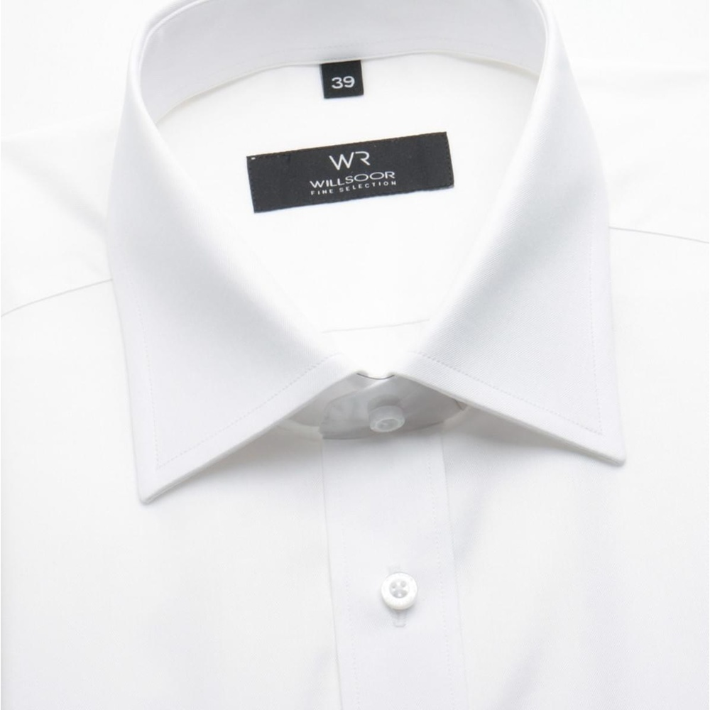 Men shirt WR Fine Selection Slim Fit (height 176/182) 862