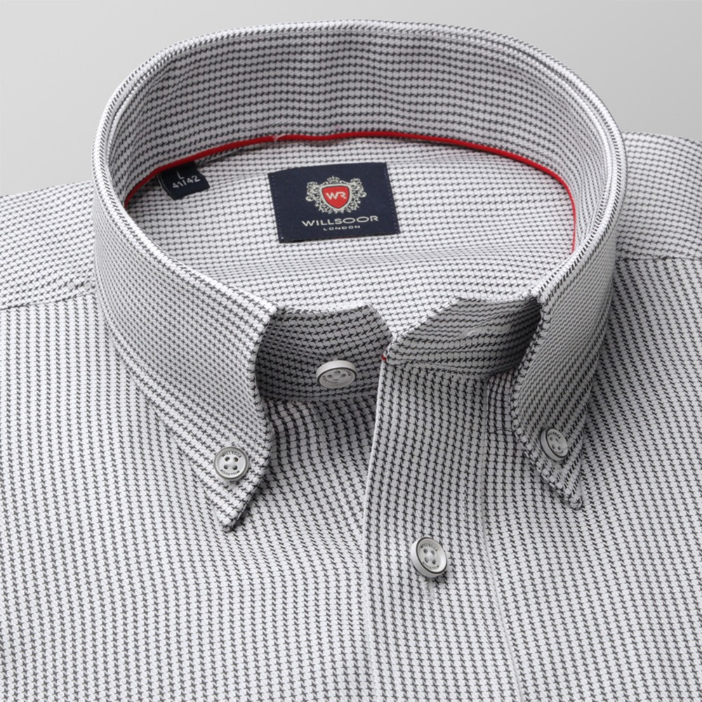 Shirt London (height 176-182) 9238