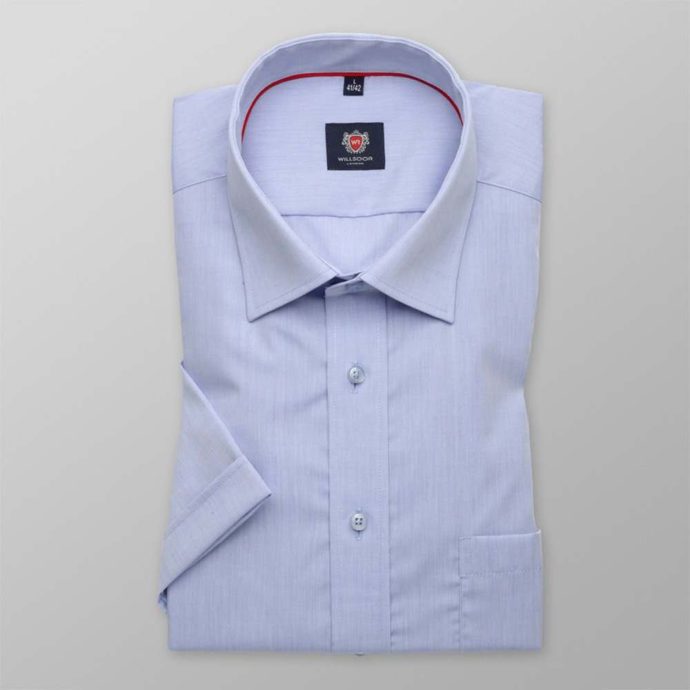 Mens Shirt London (height 176-182) 9321