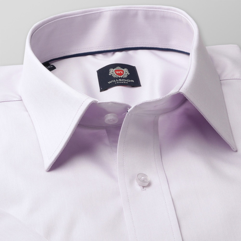 Mens Shirt London (height 176-182) 9413