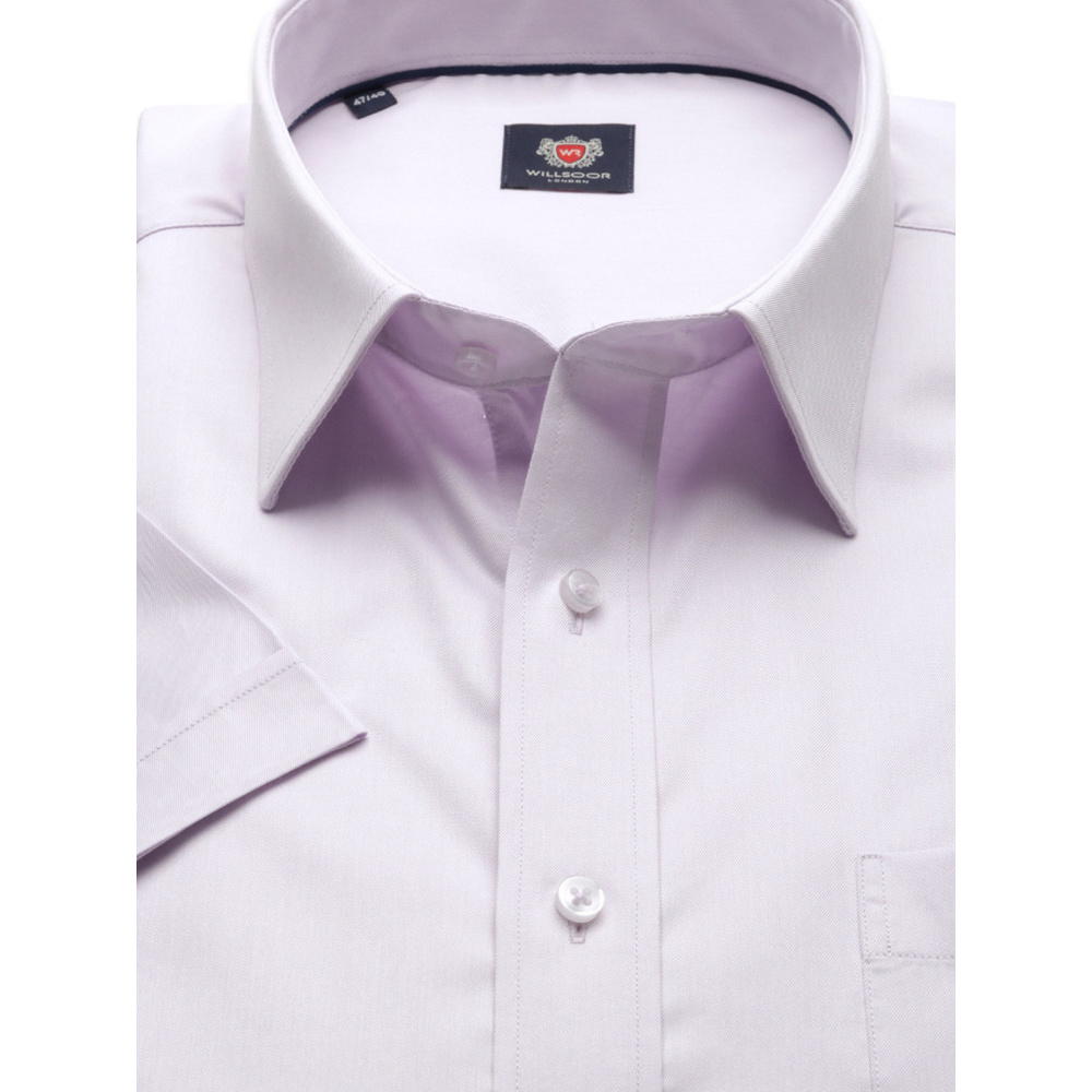 Mens Shirt London (height 176-182) 9414