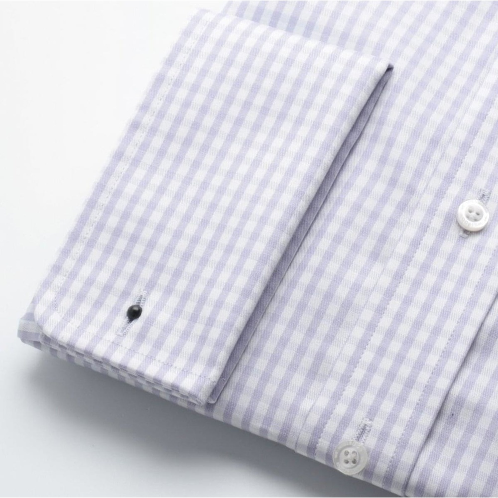 Shirts WR Fine Selection Slim Fit (height 188/194) 947