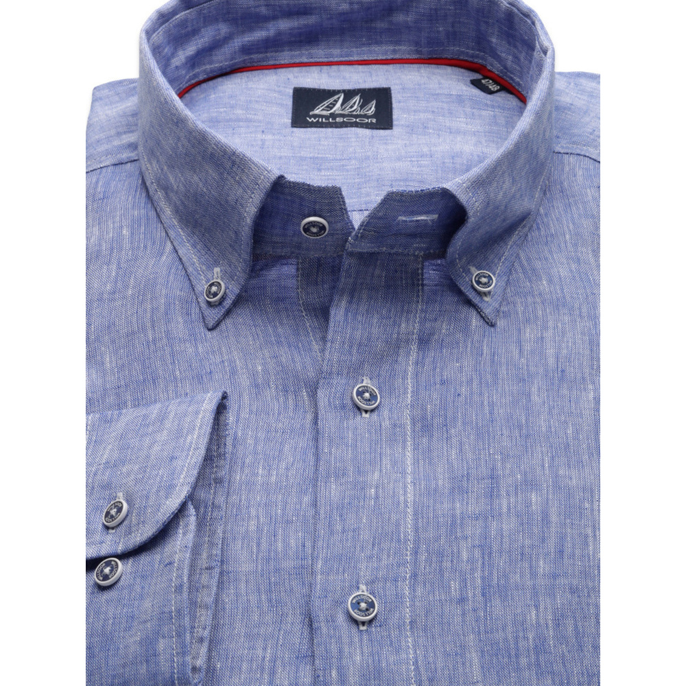 Shirts Classic (height 188-194) 9483