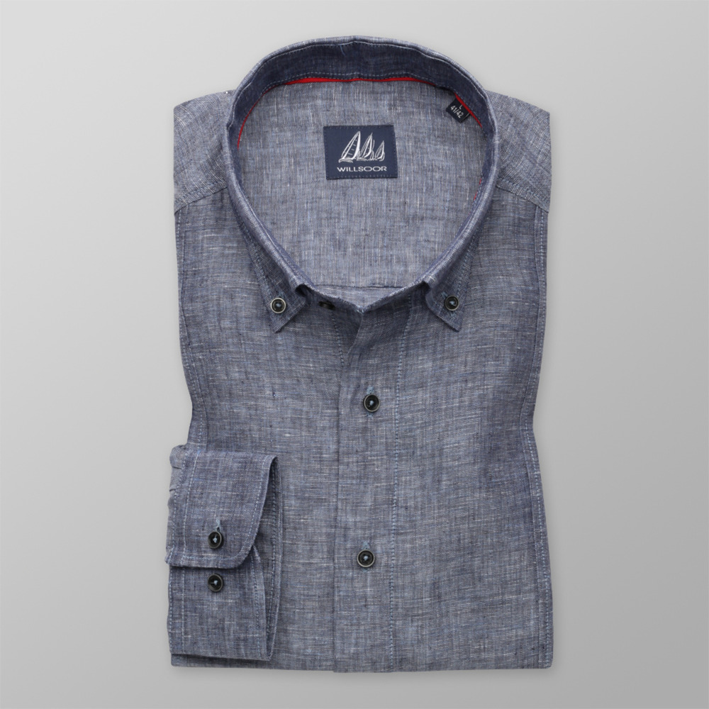 Shirts Slim Fit (height 164-170 I 176-182) 9489