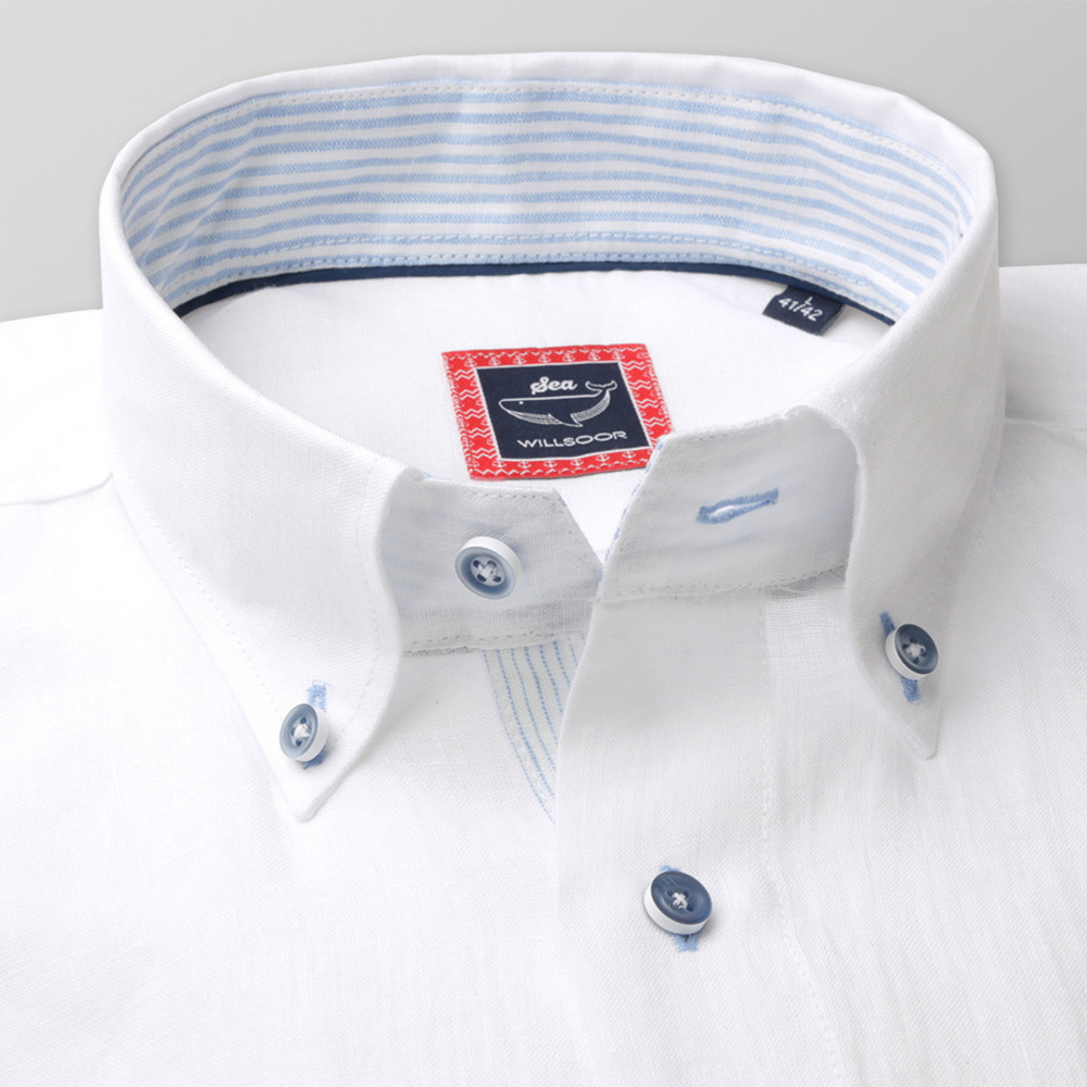Shirt Slim Fit (height 176-182 and 188-194) 9502