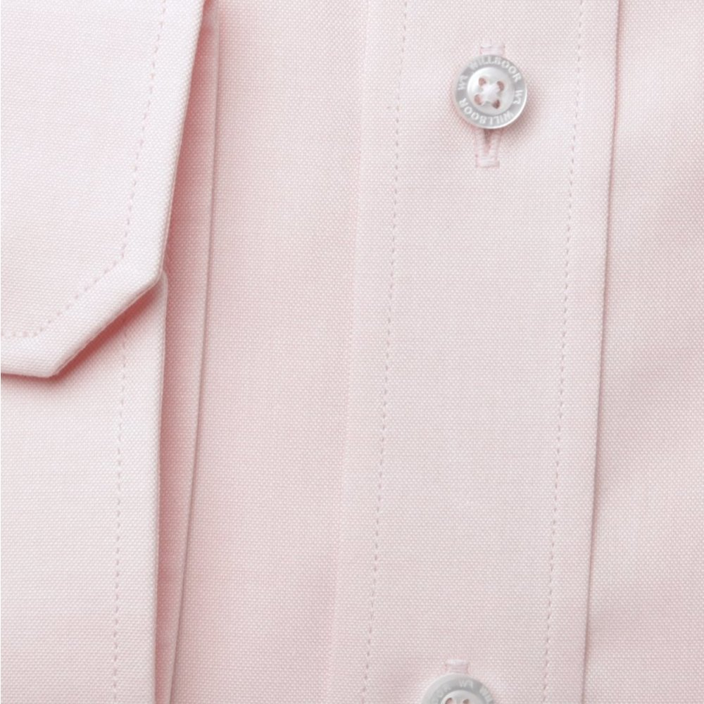 Light pink London shirt (all sizes) 9742