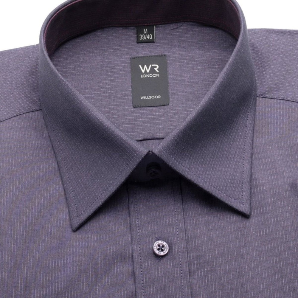 Men shirt WR London (height 176-182) 986