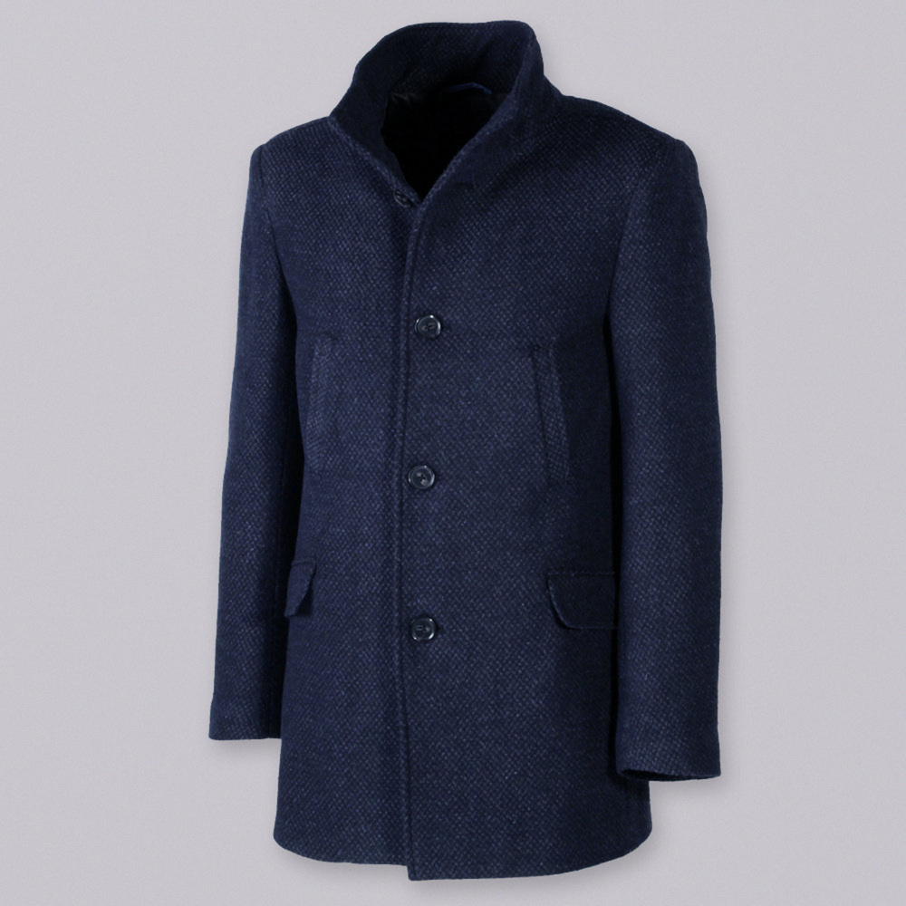 Men's coat (height 176-182) 9901