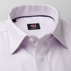 London shirt with fine pattern (all sizes) 10054, Willsoor