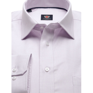 London shirt with fine pattern (all sizes) 10055, Willsoor