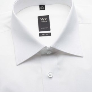Men shirt WR London (height 188/194) 1045