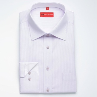 Men shirt WR Slim Fit (height 164-170) 1048
