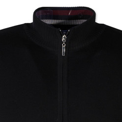Men's sweatshirt 10532, Willsoor