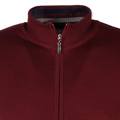 Men's sweatshirt 10534, Willsoor