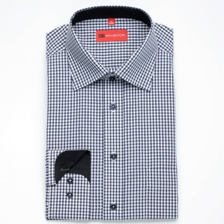 Men shirt WR Slim Fit (height 164-170) 1053
