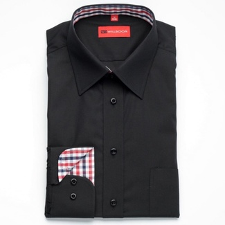 Men shirt WR Slim Fit (height 176/182) 1063