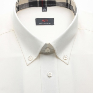 Men shirt WR Classic (height 176-182) 1071