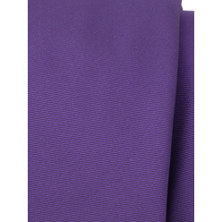 Narrow tie in purple color 10777, Willsoor