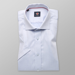 London shirt with smooth pattern  (height 176-182) 10856, Willsoor