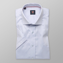 London shirt with smooth pattern (height 176-182) 10857